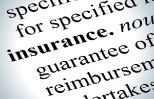Insurance for motorhomes - Insurance Definition
