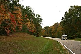 Recreational Vehicle Insurance | Facts and Benefits