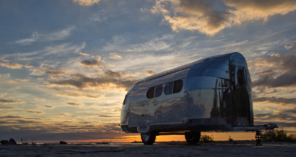 Motorhome Insurance: Two Reasons You Should Buy Specialized