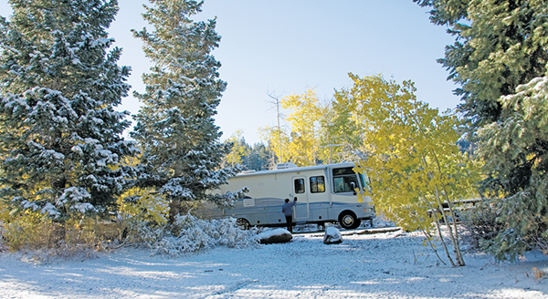 winterizing-your-rv-feature