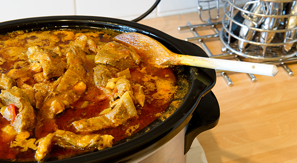 4 Hearty Winter Camping Recipes to Keep You Warm While RVing