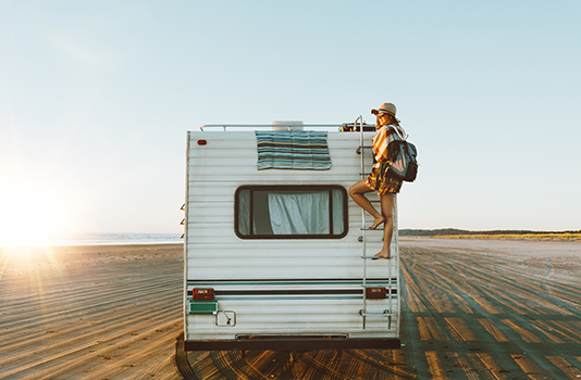 Last Minute Summer Campsites: No Reservations Required!