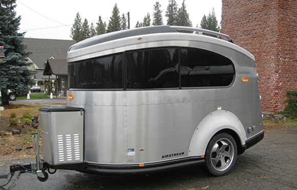 Eco-Friendly RVs Can Be Budget-Friendly Too