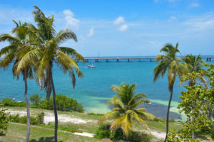 best campsites - bahia honda florida