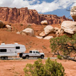 rv boondocking destinations
