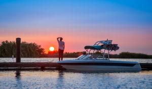 boat insurance discounts