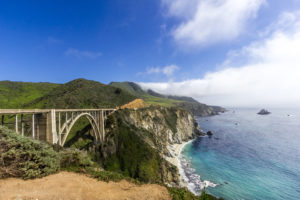 pacific coast highway motorcycle rides
