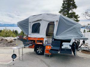 air opus pop-up campers