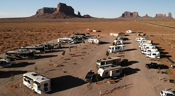 recreational vehicle questions and answers