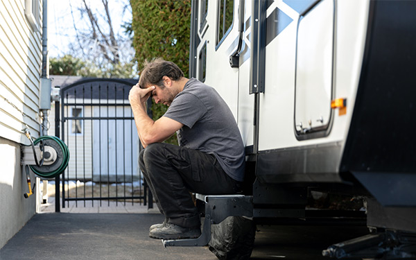 Don't Make These 5 Common RV Insurance Mistakes!