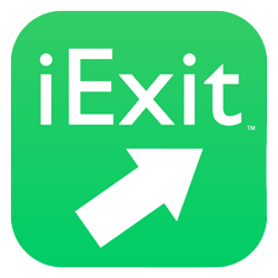 iExit apps