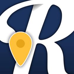roadtrippers apps