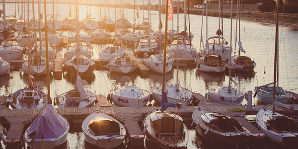 Do You Need Year-Round Boat Insurance?