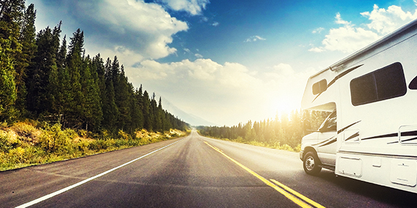 RV Insurance Covers These Top Two RV Mistakes