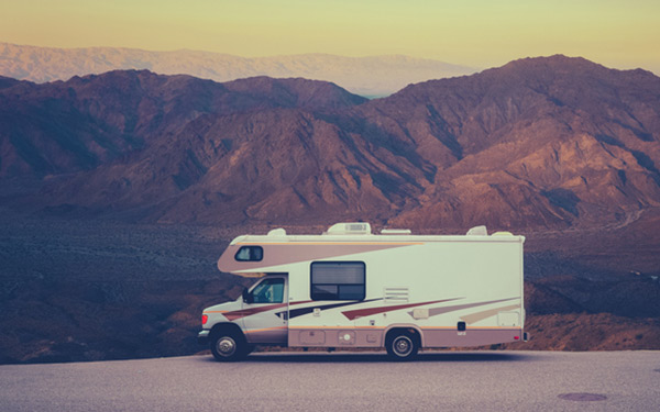 10 Questions to Ask Yourself Before Buying a Used RV