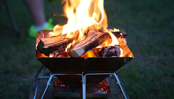 4 Easy Campfire Recipes for Summertime - RV Camping