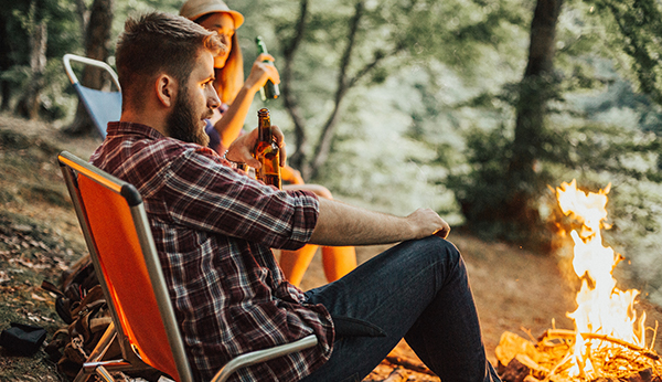 20 Golden Rules of RV Etiquette: Making Friends (Not Enemies) at the Campsite
