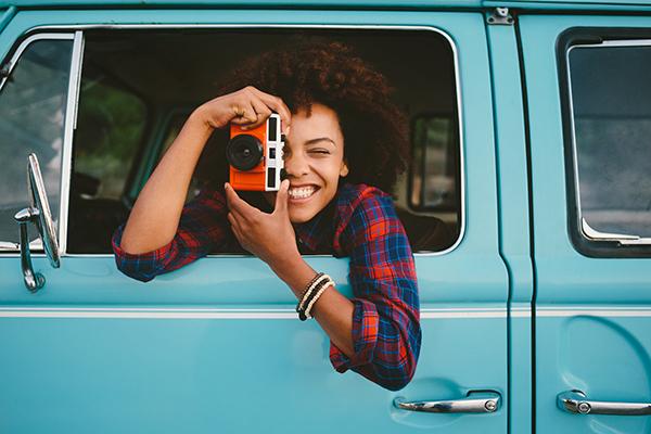 10 Amazing RV Instagram Accounts To Inspire Your Next Adventure