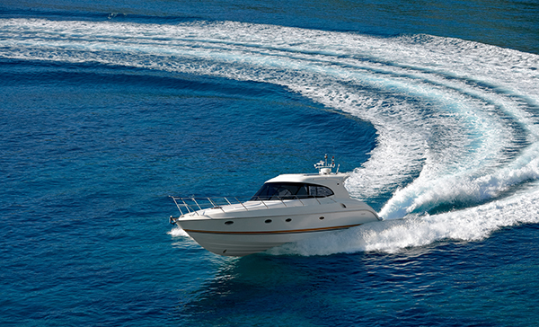 How To Buy A Boat: A Guide For Beginners